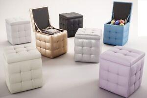 Zag design sgabello contenitore gala arredamento catania