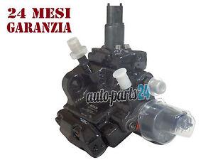 Renault-Trucks-Mascott-Cassone-Station-wagon-Bosch-Pompa-diesel-0986437501