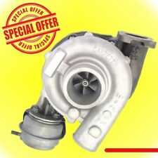 Turbo Caricabatterie transpotrer VW T4 2.5 TDI; ahy AXG AXL; 074145703e; 454192-1