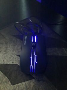 Gaming-Mouse-with-LED