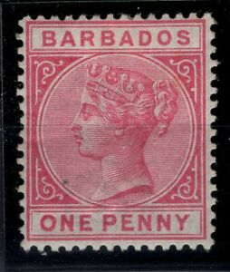 P133360-BRITISH-BARBADOS-SG-91-MINT-MH-CV-115