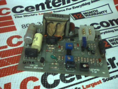 50364 GENERAC 50364 USED TESTED CLEANED