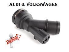 Booster Vacuum Hose For 2006-2010 VW Beetle 2.5 2007 2008 2009 J199SC