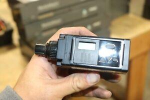 Audio-Technica-Model-ATW-T1802-UHF-Transmitter