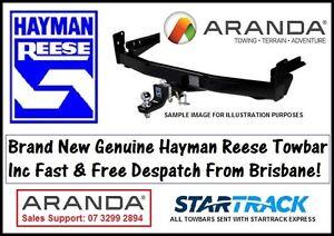 Hayman-Reese-Tow-Bar-TOYOTA-AURION-SEDAN-GSV40-2006-2012-1600kg