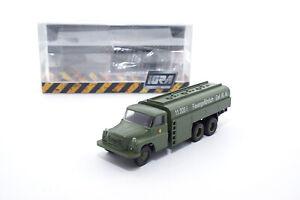 66817005-Igra-Model-Tatra-148-Feuergefaehrlich-034-NVA-034-1-87