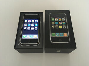 Old-Stock-Apple-iPhone-8gb-2g-1st-Generation-Rare-Collectors-iOS1-1-0-2007