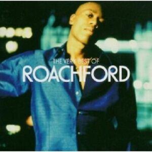 ROACHFORD-THE-VERY-BEST-OF-ROACHFORD-CD-15-TRACKS-SOUL-POP-ROCK-NEW