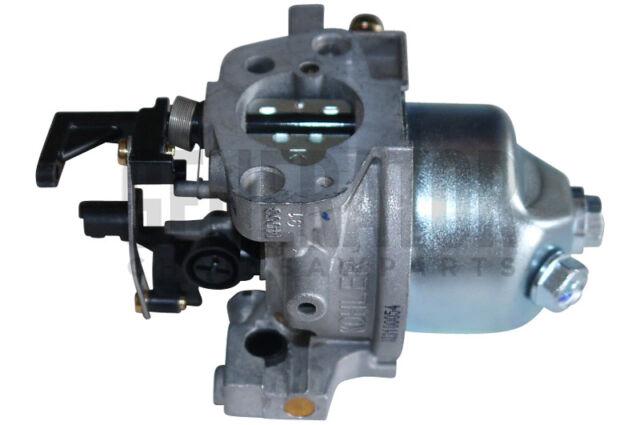 Engine Motor Carburetor Carb Parts For Toro 20378 Lawn