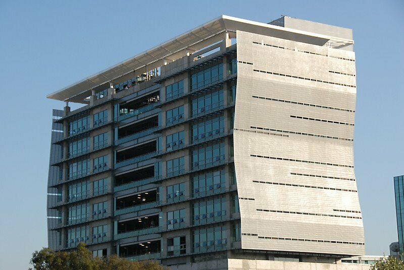 Renta de Oficina VIA Corporativo Zona Rio Tijuana