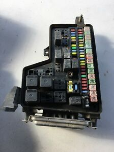 s-l300 Where Is The Fuse Box On Dodge Ram on