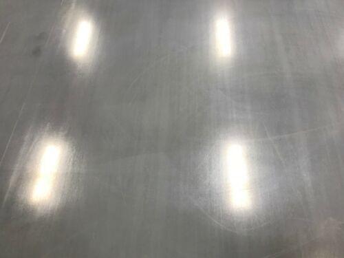 """1//8/"""" .125/"""" Hot Rolled Steel Sheet Plate 12/""""X 18/"""" Flat Bar A36"""