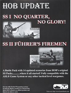 ASL-Advanced-Squad-Leader-HOB-SS-Update-Scenario-Pack-2006-Bonus-BattleDice