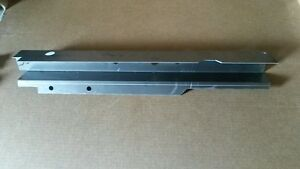 1965 1966 1967 1968 1969 1970 Cougar Mustang Front Frame Rail Patch Inner RH USA