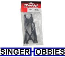 Traxxas X-Maxx 8S 7731 Wishbone Lower Left Right Front oder Rear TXM/®