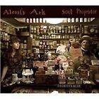 Alessi's Ark - Soul Proprietor (2010)