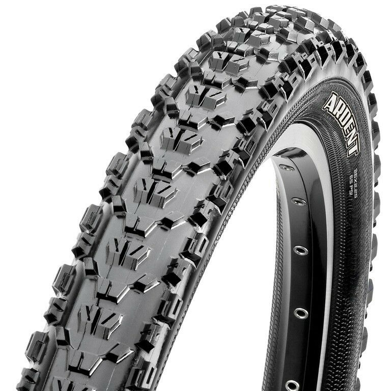 Maxxis Bike Tyre Ardent Exo all Sizes