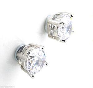 1-Pair-Men-Women-Non-Pierced-Ears-Magnetic-Earrings-Ear-Stud-Studs-Jewelry