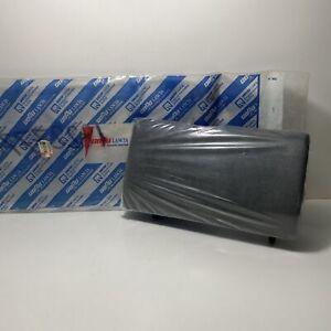 Door-Dashboard-Instrument-Lancia-Y10-Original-182277760