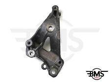 BMW MINI One / Cooper / S Air Con Compressor Supporting Bracket 781 R55 R56