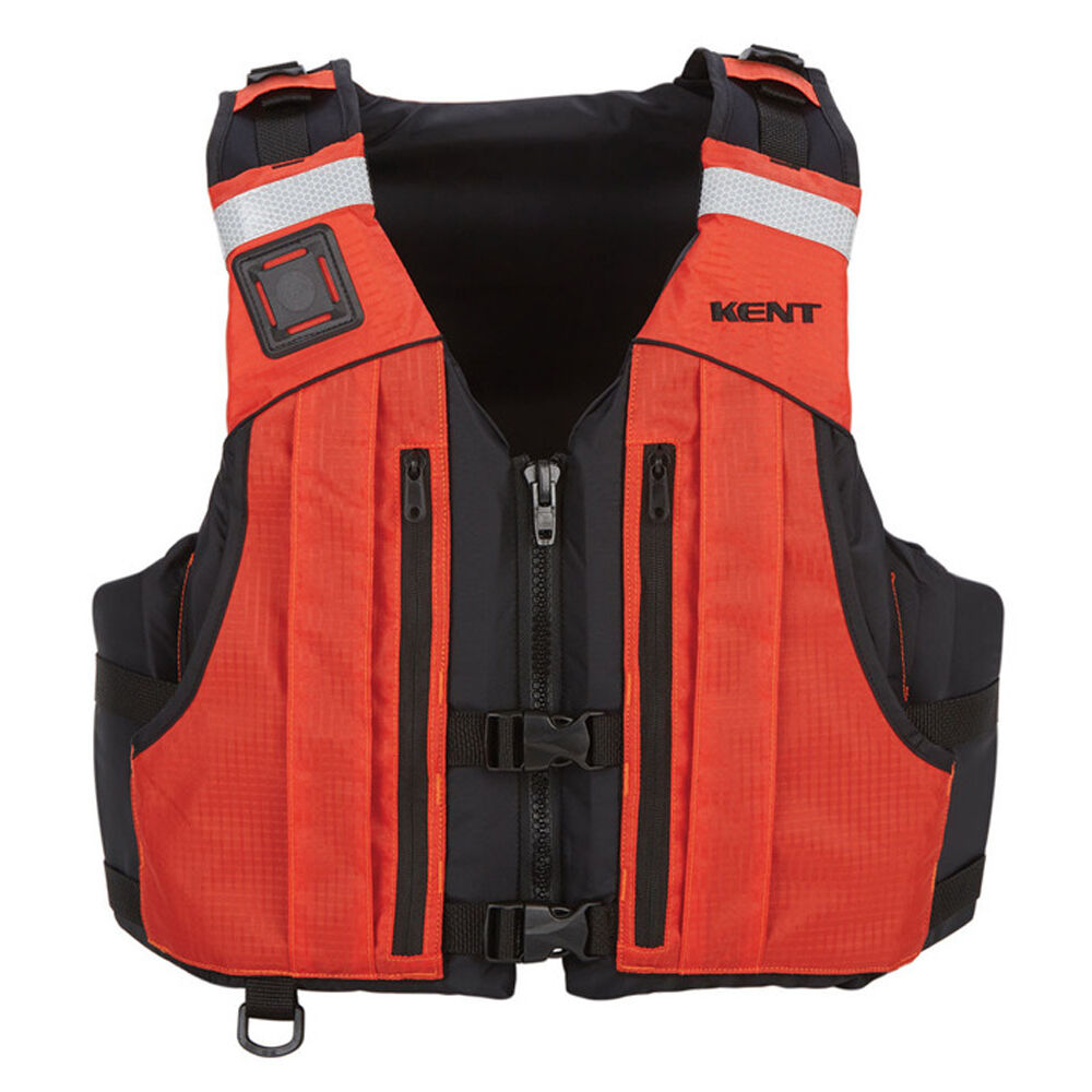 Kent First Responder PFD - orange  - Large XLarge  designer online