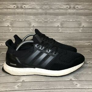 Details about Adidas Ultra Boost 1.0 Core Black S77417 Mens US 9 OG Ultraboost