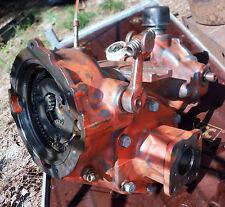 Vintage Gravely Transmission 10388 Model L