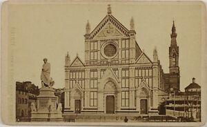 Giacomo-Brogi-Firenze-Italia-Foto-CDV-PL52L3n-Vintage-Albumina