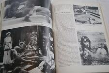 Curiosa-HISTOIRE DU CINEMA SEXE A l'ECRAN,Veyrier 1978