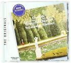 Dvork: Piano Quintets, Opp. 5 & 81 (CD, May-2006, Philips)
