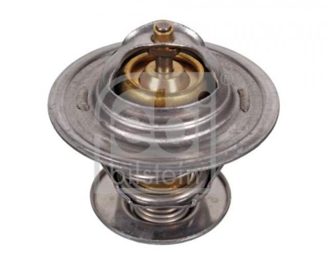 Thermostat, Kühlmittel für Kühlung FEBI BILSTEIN 17888
