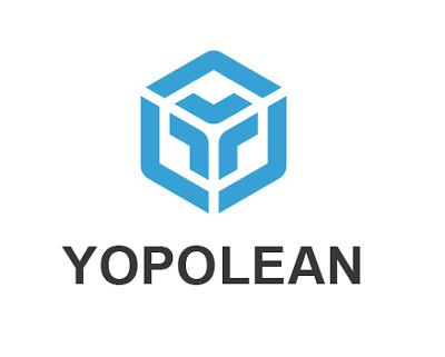 yopolean