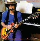 Shut Up 'n Play Yer Guitar by Frank Zappa (CD, Sep-2012, 2 Discs, Universal Distribution)