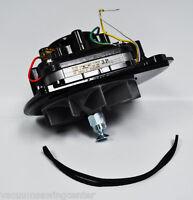 Eureka Sanitaire 7 Amp 1 Speed Upright Motor Assembly 15942-2