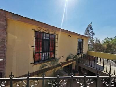 Casa en Venta en Miguel Hinojosa