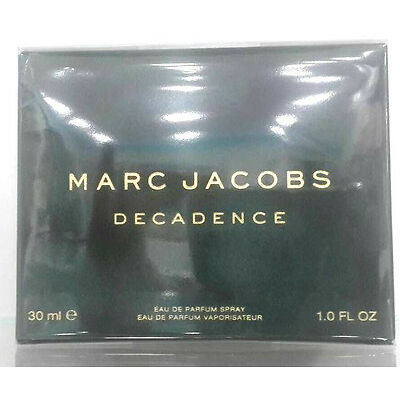 Marc Jacobs - Decadence Eau de Parfum Spray