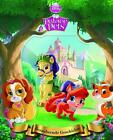 Disney - Palace Pets MSL von Walt Disney (2015, Gebundene Ausgabe)