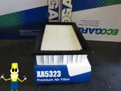Premium Air Filter for Ford Escape 2001-2008 with 3.0L 6 Cylinder Engine