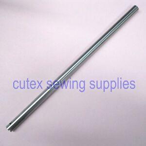 212W Sewing Machine 112W Presser Bar #208566 For Singer 111W 153W 211G