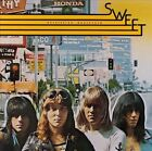 Desolation Boulevard by Sweet (CD, Oct-1988, Capitol)