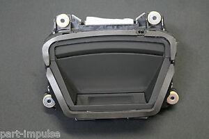 BMW-F45-F46-Head-Up-affichage-Projecteur-ecran-TIRET-HUD-9347876