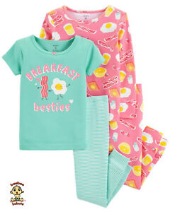 Carter-039-s-4-pc-Play-and-Sleep-Set-24-months-Authentic-and-Brand-New