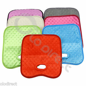 Childs CAR SEAT Potty Training WATERPROOF Piddle Pad liner insert _ ...