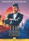Golden Child 0883929311040 With Eddie Murphy DVD Region 1