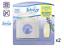 Febreze-Set-amp-Refresh-Air-Freshener-Starter-Packs-amp-Fragrance-Refills-60-Days thumbnail 21