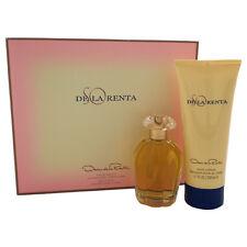 So de la Renta by Oscar De La Renta for Women - 2 Pc Gift Set