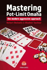 Mastering-Pot-Limit-Omaha-The-Modern-Aggressive-Approach-Paperback-by-Okol