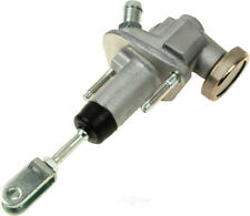 Clutch Master Cylinder-Nabco WD EXPRESS 555 38001 330