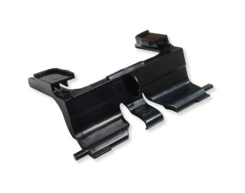 Sacchetto per la polvere Supporto sacchetto per aspirapolvere Supporto per BOSCH bsg62010 bsg62020 bsg62022