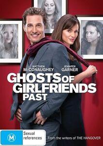 Ghosts-Of-Girlfriends-Past-DVD-2009-Matthew-McConaughey-Jennifer-Garner